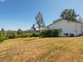 Photo 21: 8629 Bourne Terr in NORTH SAANICH: NS Dean Park House for sale (North Saanich)  : MLS®# 823945