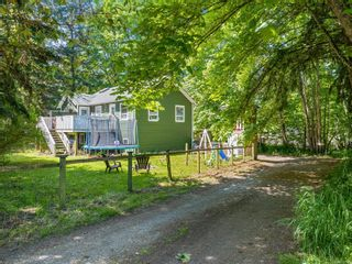 Photo 22: 2419 E Island Hwy in : PQ Nanoose House for sale (Parksville/Qualicum)  : MLS®# 876514