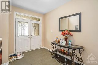 Photo 4: 350 ECKERSON AVENUE in Ottawa: House for rent : MLS®# 1265532