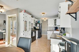 Photo 15: 129 Marquis Place SE: Airdrie Detached for sale : MLS®# A1086920