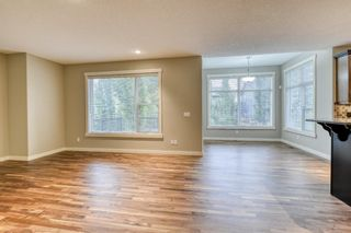 Photo 20: 428 Evergreen Circle SW in Calgary: Evergreen Detached for sale : MLS®# A1124347