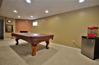 Photo 15: 7733 KINGSLEY Crescent in Prince George: Lower College House for sale (PG City South (Zone 74))  : MLS®# R2414973
