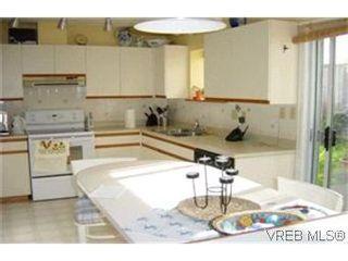 Photo 2:  in SIDNEY: Si Sidney North-East Half Duplex for sale (Sidney)  : MLS®# 363219