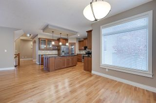 Photo 22: 5052 MCLUHAN Road in Edmonton: Zone 14 House for sale : MLS®# E4231981