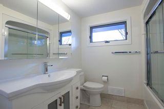 Photo 25: 94 Aldershot Boulevard in Winnipeg: Tuxedo Residential for sale (1E)  : MLS®# 202027427