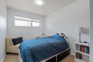 Photo 23: 279 Lynnwood Way NW in Edmonton: Zone 22 House for sale : MLS®# E4265521