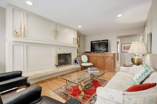Photo 10: 32 Pump Hill Mews SW in Calgary: Pump Hill Detached for sale : MLS®# A1137956