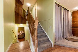 Photo 29: 9417 98 Avenue: Morinville House for sale : MLS®# E4256851