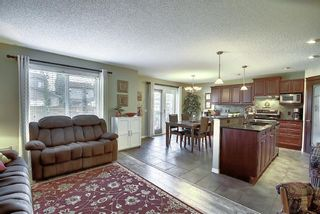 Photo 10: 410 DRAKE LANDING Point: Okotoks Detached for sale : MLS®# A1026782