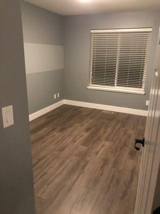 Photo 22: 7283 192 Street in Surrey: Clayton 1/2 Duplex for sale (Cloverdale)  : MLS®# R2551109