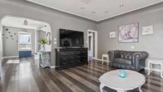 Photo 9: 13412 FORT Road in Edmonton: Zone 02 House for sale : MLS®# E4262621