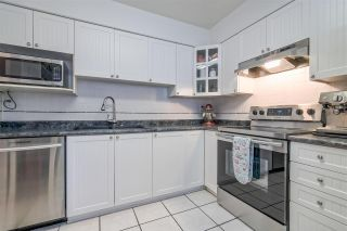 """Photo 4: 1069 LILLOOET Road in North Vancouver: Lynnmour Townhouse for sale in """"Lynnmour West"""" : MLS®# R2338577"""