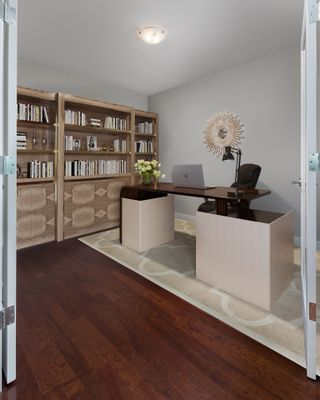 """Photo 19: 1403 1428 W 6TH Avenue in Vancouver: Fairview VW Condo for sale in """"SIENA OF PORTICO"""" (Vancouver West)  : MLS®# R2561112"""