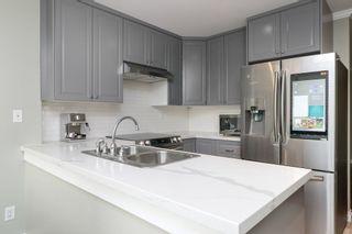 Photo 8: 506 7108 EDMONDS Street in Burnaby: Edmonds BE Condo for sale (Burnaby East)  : MLS®# R2320136