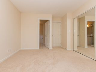 """Photo 13: 245 15 SIXTH Avenue in New Westminster: GlenBrooke North Townhouse for sale in """"CROFTON"""" : MLS®# R2074537"""