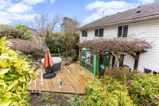 Photo 11: 33191 BEST Avenue in Mission: Mission BC House for sale : MLS®# R2563932