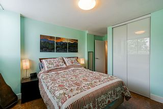 Photo 12: 1004 320 ROYAL AVENUE in New Westminster: Downtown NW Condo for sale : MLS®# R2314345