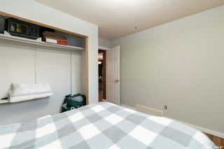 Photo 30: 655 Charles Street in Asquith: Residential for sale : MLS®# SK841706