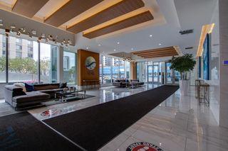 Photo 50: 2802 11969 JASPER Avenue in Edmonton: Zone 12 Condo for sale : MLS®# E4263368
