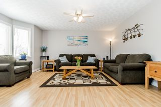Photo 12: 9497 Highway 201 in South Farmington: 400-Annapolis County Residential for sale (Annapolis Valley)  : MLS®# 202109594