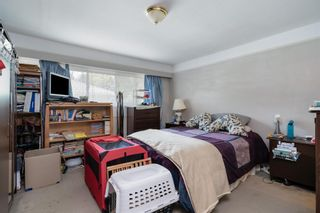 """Photo 15: 6825 HYCROFT Road in West Vancouver: Whytecliff House for sale in """"Whytecliff"""" : MLS®# R2604237"""