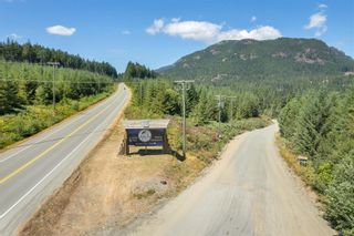 Photo 46: 15078 Ripple Rock Rd in : CR Campbell River North House for sale (Campbell River)  : MLS®# 882572
