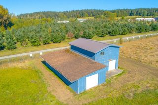 Photo 57: 7112 Puckle Rd in : CS Saanichton House for sale (Central Saanich)  : MLS®# 884304