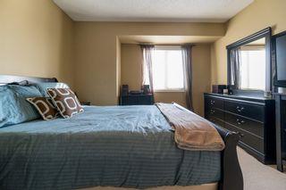 Photo 17: 26 Laurel Ridge Drive | Linden Ridge Winnipeg