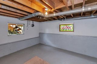 Photo 29: 6455 Sooke Rd in Sooke: Sk Sooke Vill Core House for sale : MLS®# 841444
