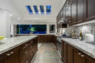 Photo 24: 1188 WOLFE Avenue in Vancouver: Shaughnessy House for sale (Vancouver West)  : MLS®# R2599917