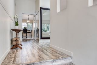 """Photo 4: 1037 LOMBARDY Drive in Port Coquitlam: Lincoln Park PQ House for sale in """"LINCOLN PARK"""" : MLS®# R2534994"""