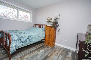 Photo 18: 1610 H Avenue North in Saskatoon: Mayfair Residential for sale : MLS®# SK850716