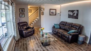 Photo 27: 26 Collishaw Crescent in Gander: House for sale : MLS®# 1235952