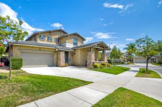 Photo 3: 3003 Finley Place in Escondido: Residential for sale (92027 - Escondido)  : MLS®# NDP2109419