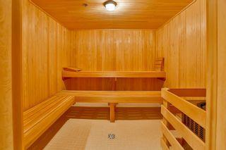 Photo 15: 907 3080 LINCOLN AVENUE in Coquitlam: North Coquitlam Condo for sale : MLS®# R2171557