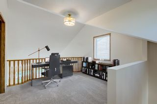 Photo 20: 150 Somervale Point SW in Calgary: Somerset Row/Townhouse for sale : MLS®# A1130189