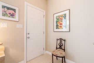 Photo 15: 8553 88 Street in Edmonton: Zone 18 House Half Duplex for sale : MLS®# E4229581