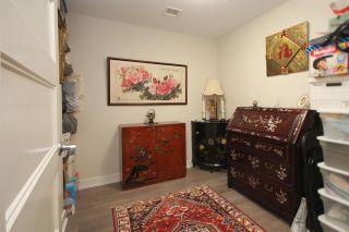 "Photo 11: 307 6168 LONDON Road in Richmond: Steveston South Condo for sale in ""THE PIER"" : MLS®# R2386688"