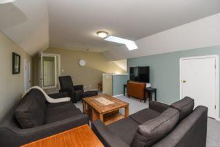 Photo 33: 1025 Vega Rd in : CV Comox Peninsula House for sale (Comox Valley)  : MLS®# 882416