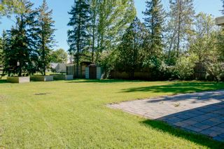 Photo 32: 2 WESTBROOK Drive in Edmonton: Zone 16 House for sale : MLS®# E4249716