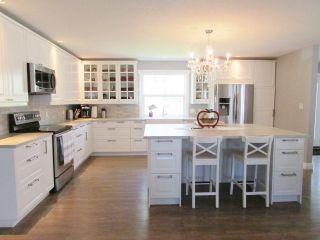 "Photo 3: 13255 JACKPINE Street: Charlie Lake House for sale in ""ASPEN RIDGE SUBDIVISION CHARLIE LAKE"" (Fort St. John (Zone 60))  : MLS®# R2100104"