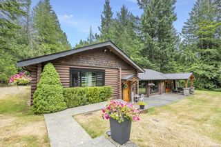 Photo 39: 2905 Uplands Pl in : ML Shawnigan House for sale (Malahat & Area)  : MLS®# 880150