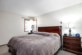 Photo 19: 46 Diamond Street Close: Red Deer Detached for sale : MLS®# A1093218