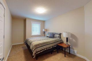 Photo 33: 8528 20 Avenue in Edmonton: Zone 53 House for sale : MLS®# E4255097