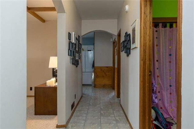 Photo 8: Photos: 71 Robson Street in Winnipeg: Mission Gardens Residential for sale (3K)  : MLS®# 1830589