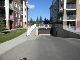 Photo 3: 3124 #3124 10 Prestwick Bay SE in Calgary: McKenzie Towne Apartment for sale : MLS®# A1093119