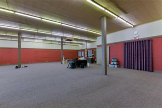 Photo 7: 509 St Mary's Road in Winnipeg: Industrial / Commercial / Investment for sale (2D)  : MLS®# 202113170