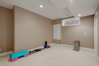 Photo 30: 21 TUSCANY RIDGE Park NW in Calgary: Tuscany Detached for sale : MLS®# C4271886