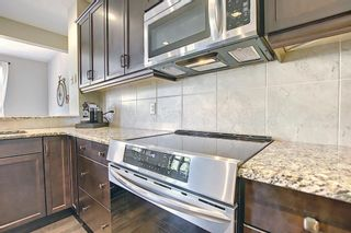 Photo 11: 52 Chaparral Valley Terrace SE in Calgary: Chaparral Detached for sale : MLS®# A1121117