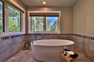 Photo 28: 5 Highlands Place: Wetaskiwin House for sale : MLS®# E4228223